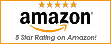 amazon-rating